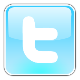 twitter_icons_21156.png